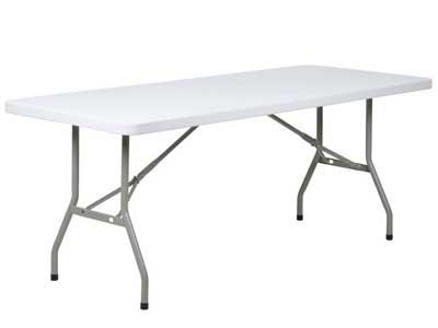 plastic folding tables manufacturers south africa plastic tables for sale. Black Bedroom Furniture Sets. Home Design Ideas