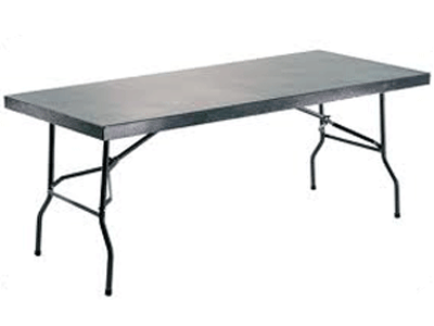 steel folding tables manufacturers south africa steel tables for sale. Black Bedroom Furniture Sets. Home Design Ideas