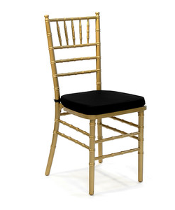 Gold Tiffany Chairs Manufacturers