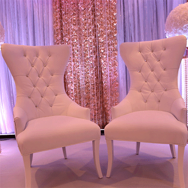 Bridal Chairs Manufacturers