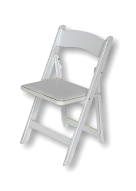 Wimbledon Chairs Manufacturers